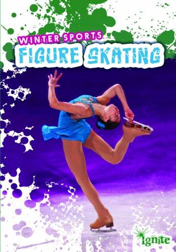 Figure Skating (Winter Sports)