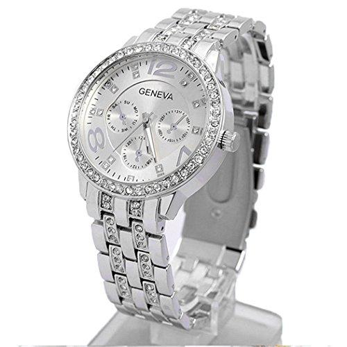 forepin-uhren-damen-armbanduhr-watch-bewegung-mit-strass-funkeln-analog-anzeige-kalender