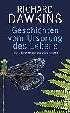 ISBN 3550087489