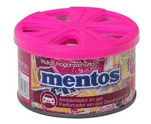 mentos-mentos-profumatore-auto-jelly-frutta-mnt-303-pulizia-lavaggio-auto