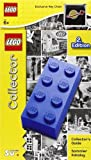 Lego Collector 2. Edition by Michael Steiner (2011-07-09)