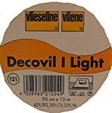 1 m Decovil I light von Freudenberg