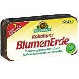 Neudorff Kokohum für 7 Liter BlumenErde
