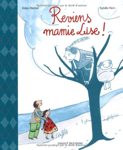 reviens-mamie-lise-