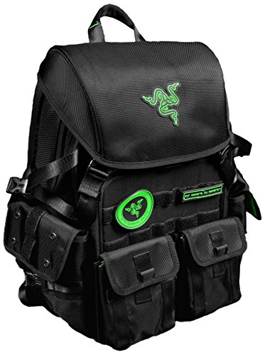 razer-tactical-funda-de-transporte-mochila-para-portatil-173