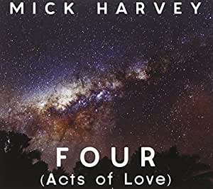 Four (Acts of Love)