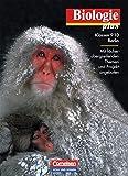 Biologie plus - Berlin: 9./10. Schuljahr - Schülerbuch bei Amazon kaufen