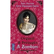 Orgueil & préjugés et zombies