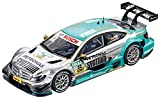 Carrera 20030742 - Digital 132 AMG Mercedes C-Coupe DTM
