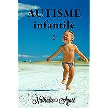Autisme Infantile (2) (Autisme Infantile (Archives))
