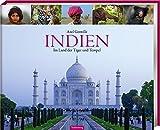Indien: Im Land der Tiger und Tempel - Axel Gomille