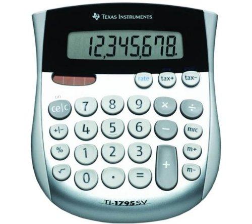 texas-instruments-calcolatrice-da-ufficio-ti-1795