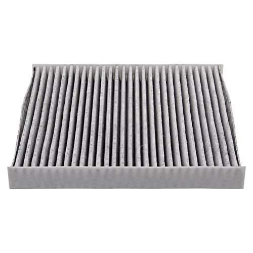 Febi 49650 système de chauffage