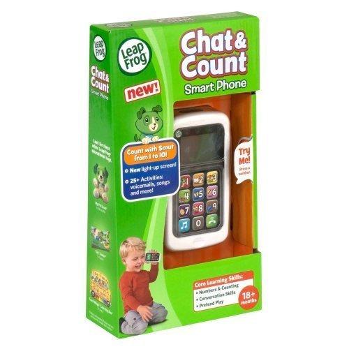 neu-leapfrog-grun-kinder-bildungs-chat-und-land-smart-handy-spielzeug-uk