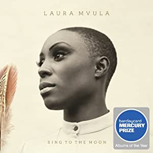 Sing to the Moon  - Edition Deluxe