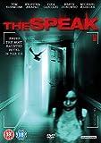 The Speak [DVD]