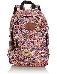 Billabong Daily - Bolso mochila para mujer, color Tan Line, talla 0