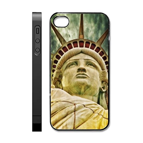 iphone-4-4s-cover-case-new-york-estatua-de-la-libertad