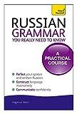 ISBN 1444179551