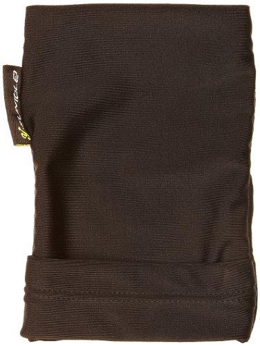 gpa-y-fumble-arm-pocket-black-small