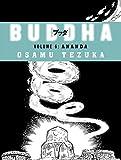Ananda (Buddha, Book 6)