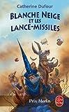 Blanche-Neige et les lance-missiles, Tome 1 : Quand les dieux buvaient