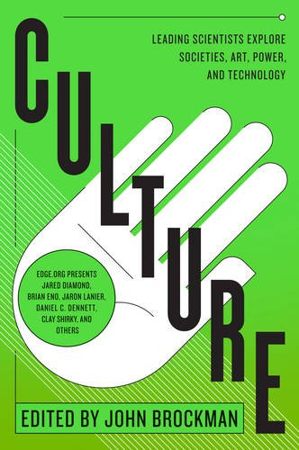 culture-leading-scientists-explore-societies-art-power-and-technology-best-of-edge-series