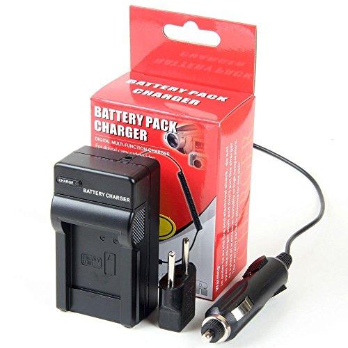 disko-cargador-baterias-dmw-bcg10-dmw-bcg10e-para-panasonic-lumix-dmc-tz10-dmc-tz18-dmc-tz22-dmc-tz2