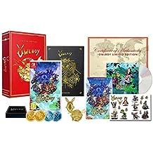 Owlboy Limited Edition - [Nintendo Switch]