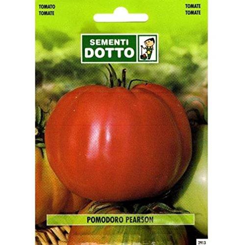 vivai-le-georgiche-pomodoro-pearson-semente