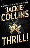 Thrill: A Novel (English Edition)