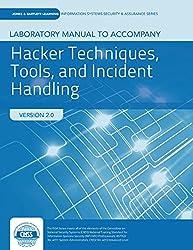 Hacker Techniques, Tools, & Incident Hdlg Lab Manual