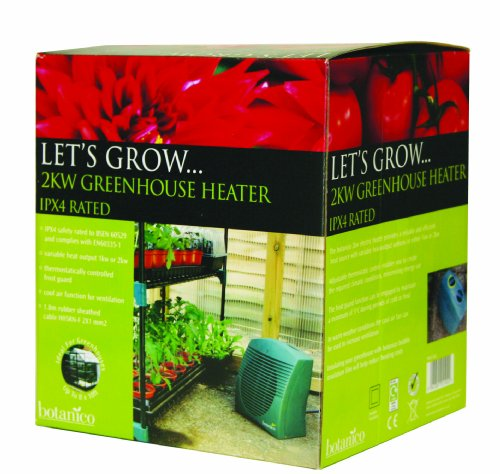 botanico-2kw-greenhouse-heater