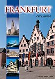 Frankfurt City Guide - Michael Imhof