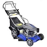 Hyundai-HTDT4218-Tondeuse-thermique-autotracte