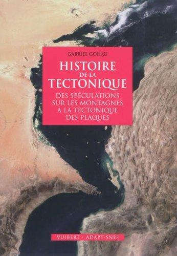 histoire-de-la-tectonique-des-spculations-sur-les-montagnes--la-tectonique-des-plaques