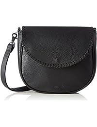 Bench Damen Masterpiece Handtasche