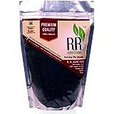 R R Agro Foods Basil Seeds Tukmariya Sabja 500 Gms