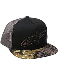Alpinestars Herren Mens Hats/beanies Hat/Beanie Trigger