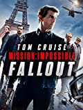 Mission: Impossible - Fallout dt./OV