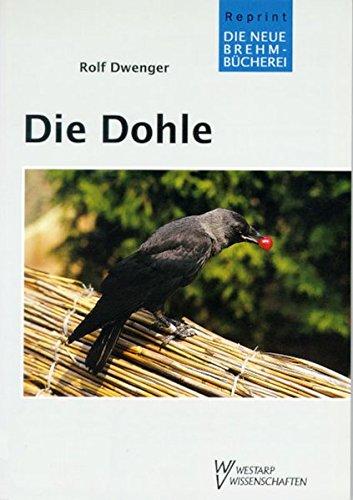 DOHLE 2. AUFL. REPRINT