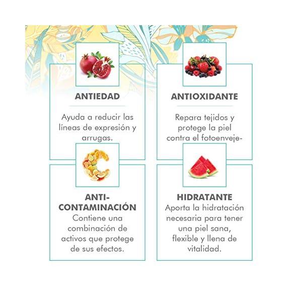 Crema de Manos y Pies Antiedad 75 ml – Crema Reparadora de Manos y Pies – Regeneradora e Hidratante – Ingredientes de Origen Natural – SKIN HEALTH – BIOXAN