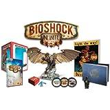BioShock: Infinite - Ultimate Songbird Edition (uncut)