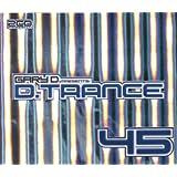 D.Trance 45/Gary d.