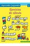https://libros.plus/ejercicios-de-calculo-6-7-anos/