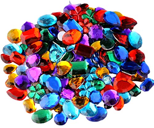 Kids B Crafty Gemstones For Kids...