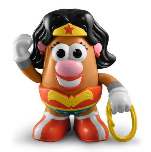 mr-potato-head-wonder-woman