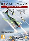 IL-2 Sturmovik: Battle of Stalingrad (PC DVD) [UK IMPORT]