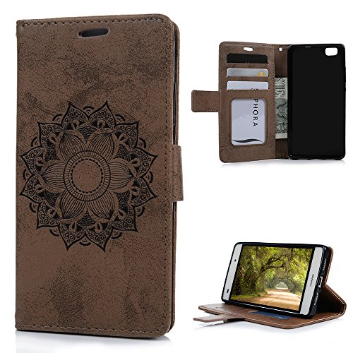 huawei-p8-lite-case-kasos-flower-patterned-embossing-shock-absorption-cover-drop-protectionperfect-f