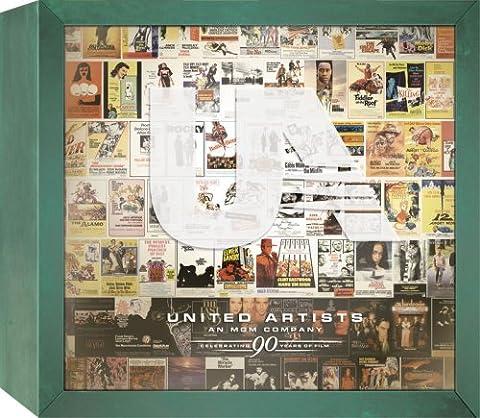 Ua Super Deluxe Gift Set [Import USA Zone